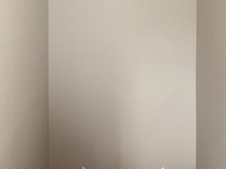 Каркасный дом в комплектации «С отделкой + Инженерный пакет» по проекту КД 049, Балтийская Слобода